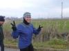 17/02/2013 - Passeggiata verso il mare d\'inverno