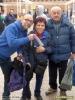 04/03/2018 - 44a Valli e Pinete
