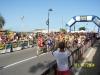 4/8/2013 - 3° Riviera Beach Run