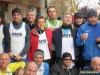 15/12/2013 - Podistica di Roncadello