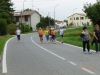 29/9/2012 - 2° Camminata Chiesa Cattolica Parrocchiale di Roncalceci