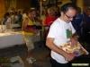 """28/08/2014 - 11a Camminata \""""Bar Endas 2 giugno\"""""""