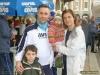 07/04/2013 - 37a Maratona del Lamone