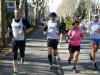 02/04/2018 - 42a Maratona del Lamone