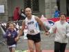 1/4/2012 - 36° Maratona e 5000 di Russi