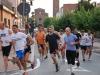 24/5/2012 - 28° Camminata Sagra delle Alfonsine