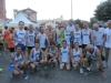 15/06/2013 - 41a Notturna di San Giovanni