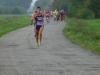 30/09/2012 - 33a camminata di San Martino