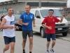 22/5/2012 - Festa dello Sport di San Pietro in Vincoli