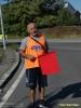 21/09/2019 - 21a Camminata sulle Colline Forlivesi