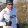 06/01/2015 - Gara podistica e 23a Staffetta a squadre