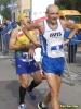 13/10/2019 - 44° Trofeo dell\'Uva
