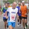 12/10/2014 - 39° Trofeo dell\'uva