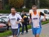 11/10/2015 - 40° Trofeo dell\'Uva