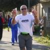 29/03/2015 - 41° Trofeo Buriani e Vaienti