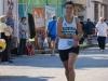 14/09/2014 - Premiazione Finale Scarpaza 2013-2014