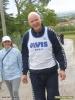 01/05/2017 - 45a Spasigeda S. Lusa