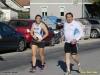 22/04/2018 - 39a Corsa di Poll