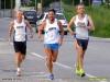 06/08/2014 - Festa dello Sport