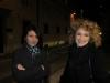 27/1/2013 - 9° Trofeo Centro Sociale Il Girasole