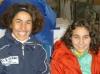09/12/2012 - 39a Maratonina di Santa Lucia