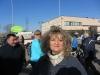 10-03-2012-002