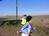 10-03-2012-021