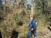 10-03-2012-067