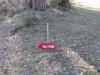 10-03-2012-082