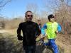 10-03-2012-096