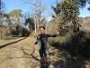 10-03-2012-106