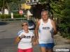 25/08/2015 - Corri l\'Estate - Festa dell\'Unità
