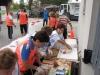 2012-09-15-promesse-di-romagna-006