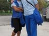 2012-09-15-promesse-di-romagna-008