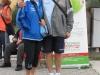 2012-09-15-promesse-di-romagna-009