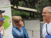 2012-09-15-promesse-di-romagna-011