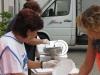 2012-09-15-promesse-di-romagna-013