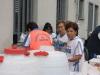 2012-09-15-promesse-di-romagna-014