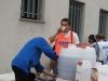 2012-09-15-promesse-di-romagna-016