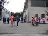 2012-09-15-promesse-di-romagna-017