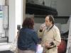 2012-09-15-promesse-di-romagna-018