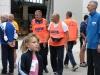 2012-09-15-promesse-di-romagna-020