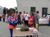 2012-09-15-promesse-di-romagna-021