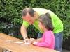 2012-09-15-promesse-di-romagna-024