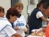 2012-09-15-promesse-di-romagna-027