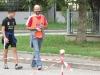 2012-09-15-promesse-di-romagna-028