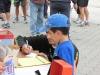 2012-09-15-promesse-di-romagna-030