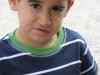 2012-09-15-promesse-di-romagna-033