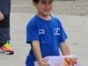 2012-09-15-promesse-di-romagna-037