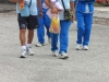 2012-09-15-promesse-di-romagna-040